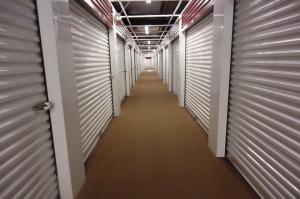 Image of Public Storage - Smyrna - 2490 Herodian Way SE Facility on 2490 Herodian Way SE  in Smyrna, GA - View 2