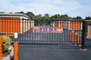 Public Storage - Norfolk - 854 Widgeon Road - Photo 4