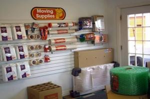 Image of Public Storage - Norfolk - 854 Widgeon Road Facility on 854 Widgeon Road  in Norfolk, VA - View 3