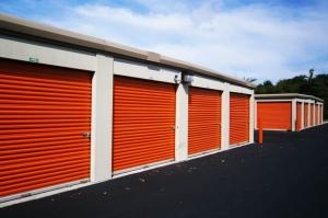 Image of Public Storage - Norfolk - 854 Widgeon Road Facility on 854 Widgeon Road  in Norfolk, VA - View 2