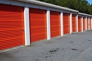 Public Storage - Austell - 1750 Oak Ridge Road - Photo 2