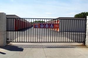 Image of Public Storage - Warren - 2500 E 10 Mile Road Facility on 2500 E 10 Mile Road  in Warren, MI - View 4