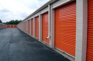 Image of Public Storage - Warren - 2500 E 10 Mile Road Facility on 2500 E 10 Mile Road  in Warren, MI - View 2