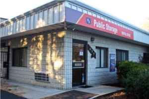 Image of Public Storage - Westford - 277 Littleton Road Facility at 277 Littleton Road  Westford, MA