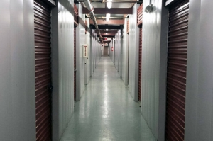 Image of Public Storage - Westford - 277 Littleton Road Facility on 277 Littleton Road  in Westford, MA - View 2