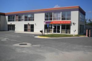 Image of Public Storage - Lorton - 7685 Pohick Rd Facility at 7685 Pohick Rd  Lorton, VA