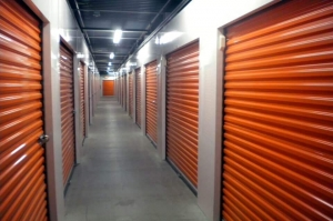Image of Public Storage - Lorton - 7685 Pohick Rd Facility on 7685 Pohick Rd  in Lorton, VA - View 2