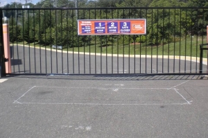 Image of Public Storage - Lorton - 7685 Pohick Rd Facility on 7685 Pohick Rd  in Lorton, VA - View 4