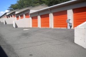 Image of Public Storage - Lorton - 8514 Telegraph Road Facility on 8514 Telegraph Road  in Lorton, VA - View 2
