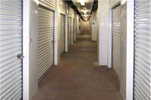 Image of Public Storage - Atlanta - 4300 Peachtree Road NE Facility on 4300 Peachtree Road NE  in Atlanta, GA - View 2