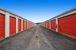 Image of Public Storage - Chesapeake - 216 Las Gaviotas Blvd Facility on 216 Las Gaviotas Blvd  in Chesapeake, VA - View 2
