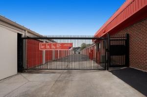 Image of Public Storage - Chesapeake - 216 Las Gaviotas Blvd Facility on 216 Las Gaviotas Blvd  in Chesapeake, VA - View 4