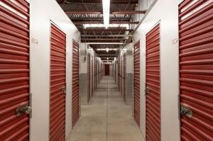 Image of Public Storage - Atlanta - 3692 Clairmont Road Facility on 3692 Clairmont Road  in Atlanta, GA - View 2