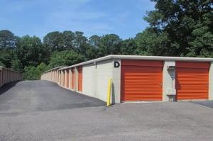 Image of Public Storage - Petersburg - 3010 S Crater Road Facility on 3010 S Crater Road  in Petersburg, VA - View 2