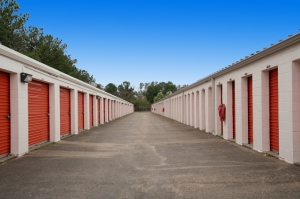 Image of Public Storage - Virginia Beach - 4400 Princess Anne Road Facility on 4400 Princess Anne Road  in Virginia Beach, VA - View 2