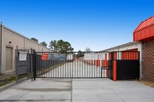 Image of Public Storage - Virginia Beach - 4400 Princess Anne Road Facility on 4400 Princess Anne Road  in Virginia Beach, VA - View 4