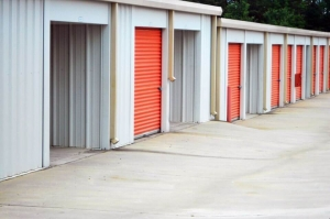 Public Storage - Lithonia - 5260 Minola Drive - Photo 2