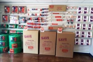 Image of Public Storage - Lithonia - 5260 Minola Drive Facility on 5260 Minola Drive  in Lithonia, GA - View 3