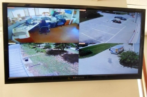 Image of Public Storage - Lithonia - 5260 Minola Drive Facility on 5260 Minola Drive  in Lithonia, GA - View 4