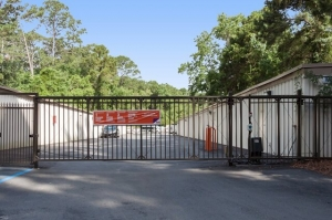 Public Storage - Hilton Head Island - 27 Office Park Road - Photo 4