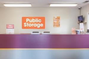 Public Storage - Hilton Head Island - 27 Office Park Road - Photo 3