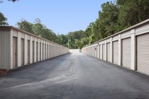 Image of Public Storage - Hilton Head Island - 27 Office Park Road Facility on 27 Office Park Road  in Hilton Head Island, SC - View 2
