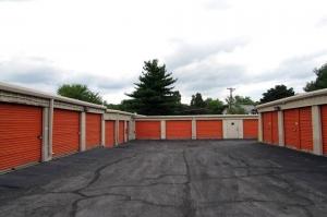 Image of Public Storage - Suitland - 4414 Suitland Road Facility on 4414 Suitland Road  in Suitland, MD - View 2