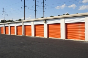 Image of Public Storage - Philadelphia - 2190 Wheatsheaf Lane Facility on 2190 Wheatsheaf Lane  in Philadelphia, PA - View 2