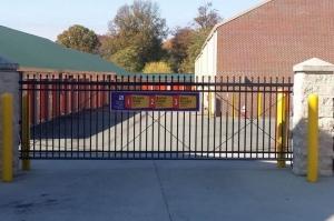 Image of Public Storage - Alexandria - 7208 Fordson Road Facility on 7208 Fordson Road  in Alexandria, VA - View 4