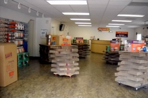 Image of Public Storage - Alexandria - 7208 Fordson Road Facility on 7208 Fordson Road  in Alexandria, VA - View 3