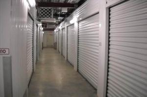 Public Storage - Alexandria - 7208 Fordson Road - Photo 2