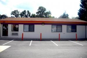 Image of Public Storage - Fairfax - 5609 Guinea Road Facility at 5609 Guinea Road  Fairfax, VA