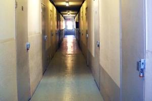 Image of Public Storage - Fairfax - 5609 Guinea Road Facility on 5609 Guinea Road  in Fairfax, VA - View 2