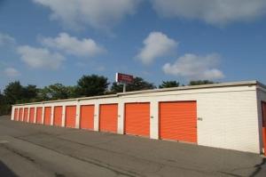 Image of Public Storage - Richmond - 1717 Bloom Lane Facility on 1717 Bloom Lane  in Richmond, VA - View 2