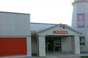 Image of Public Storage - Matawan - 360 Highway 34 Facility at 360 Highway 34  Matawan, NJ