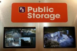 Image of Public Storage - Matawan - 360 Highway 34 Facility on 360 Highway 34  in Matawan, NJ - View 4