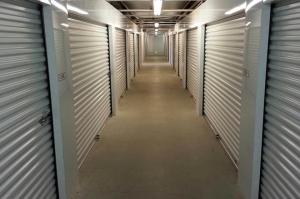 Image of Public Storage - Matawan - 360 Highway 34 Facility on 360 Highway 34  in Matawan, NJ - View 2