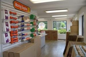 Image of Public Storage - Indianapolis - 4310 E 62nd Street Facility on 4310 E 62nd Street  in Indianapolis, IN - View 3