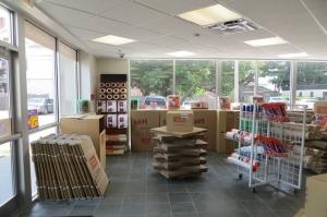 Image of Public Storage - Cranston - 604 Park Ave Facility on 604 Park Ave  in Cranston, RI - View 3