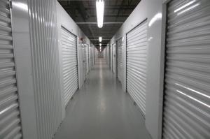Image of Public Storage - Cranston - 604 Park Ave Facility on 604 Park Ave  in Cranston, RI - View 2
