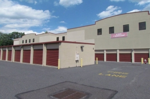 Image of Public Storage - Marlton - 860 Route 73 S Facility on 860 Route 73 S  in Marlton, NJ - View 2