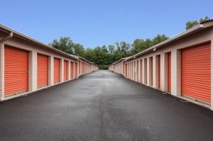 Image of Public Storage - Gainesville - 14425 Lee Highway Facility on 14425 Lee  Highway  in Gainesville, VA - View 2