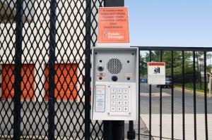 Public Storage - Alexandria - 5610 General Washington Drive - Photo 5