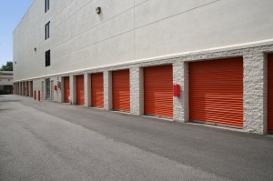 Image of Public Storage - Alexandria - 5610 General Washington Drive Facility on 5610 General Washington Drive  in Alexandria, VA - View 2