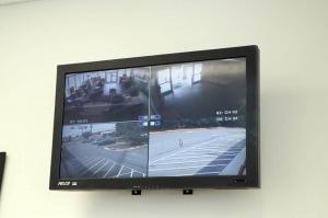 Image of Public Storage - Falls Church - 2995 Gallows Road Facility on 2995 Gallows Road  in Falls Church, VA - View 4