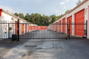 Image of Public Storage - Roswell - 475 Horton Drive Facility on 475 Horton Drive  in Roswell, GA - View 4
