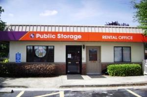 Image of Public Storage - Duluth - 4475 Satellite Blvd Facility at 4475 Satellite Blvd  Duluth, GA