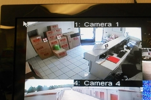 Image of Public Storage - Decatur - 1504 Austin Dr Facility on 1504 Austin Dr  in Decatur, GA - View 4