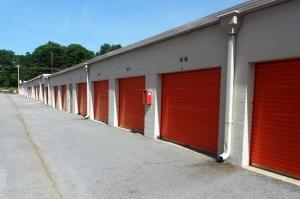 Image of Public Storage - Decatur - 1504 Austin Dr Facility on 1504 Austin Dr  in Decatur, GA - View 2