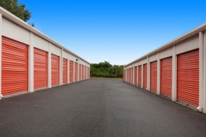 Image of Public Storage - Manassas - 8046 Sudley Road Facility on 8046 Sudley Road  in Manassas, VA - View 2